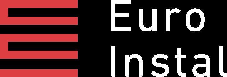 EuroInstal